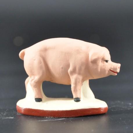 Cochon gros