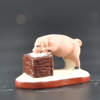 Cochon petit