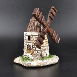 Moulin Petit